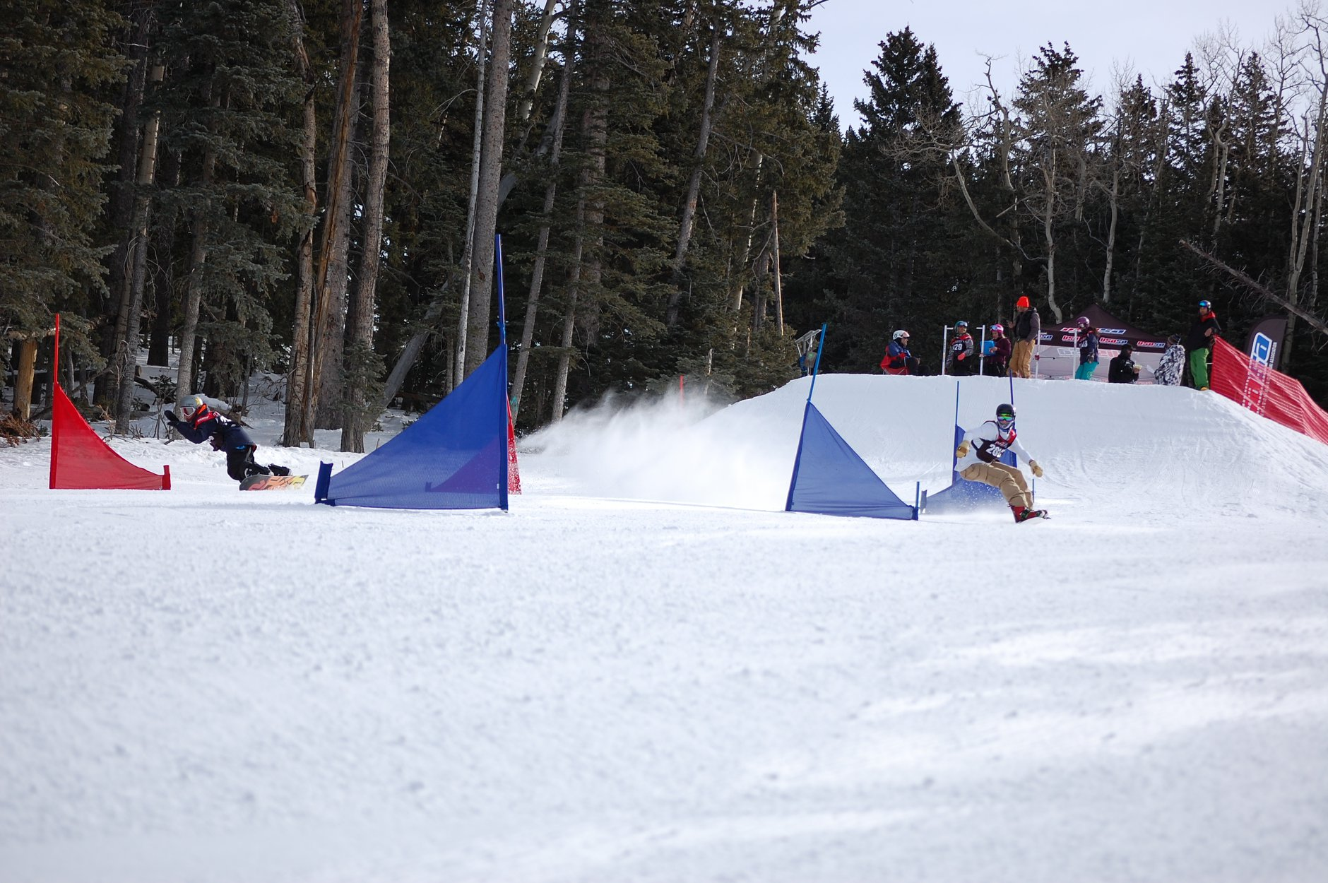 Weekly Events in Flagstaff 1/10 to 1/17